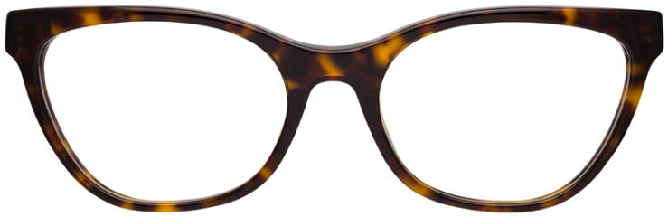 prescription-glasses-model-Emporio-Armani-EA3142-5089-FRONT