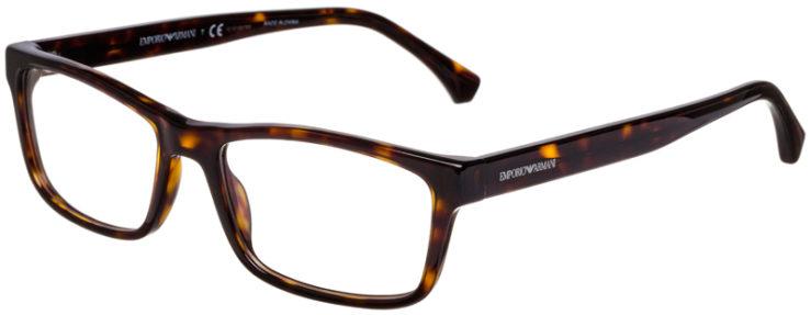 prescription-glasses-model-Emporio-Armani-EA3143-5089-45