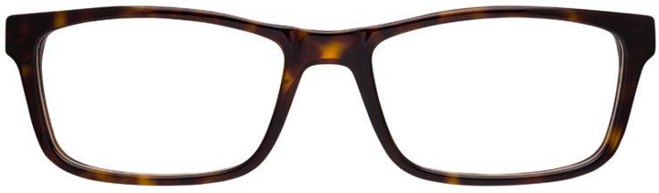 prescription-glasses-model-Emporio-Armani-EA3143-5089-FRONT