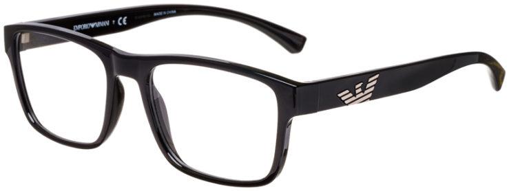 prescription-glasses-model-Emporio-Armani-EA3149-5017-45