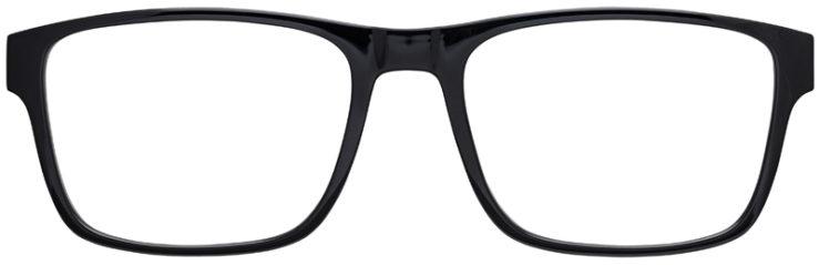 prescription-glasses-model-Emporio-Armani-EA3149-5017-FRONT