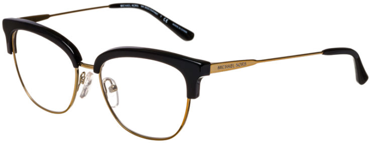 prescription-glasses-model-Michael-Kors-MK3023-3269-45