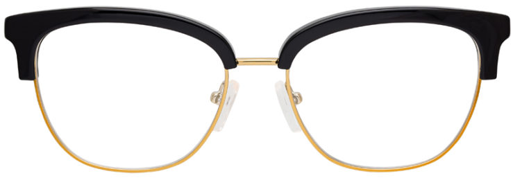 prescription-glasses-model-Michael-Kors-MK3023-3269-FRONT