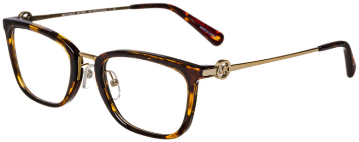 prescription-glasses-model-Michael-Kors-MK4054-3336-45