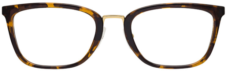 prescription-glasses-model-Michael-Kors-MK4054-3336-FRONT