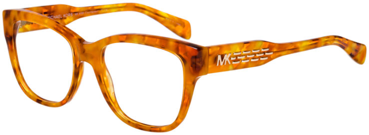 prescription-glasses-model-Michael-Kors-MK4059-3339-45