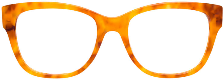 prescription-glasses-model-Michael-Kors-MK4059-3339-FRONT
