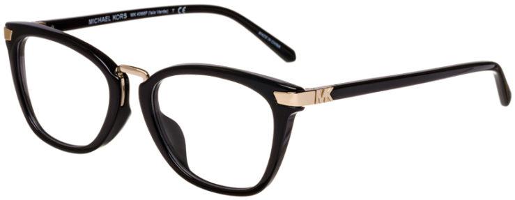 prescription-glasses-model-Michael-Kors-MK4066F-3005-45