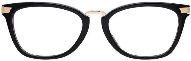 prescription-glasses-model-Michael-Kors-MK4066F-3005-FRONT