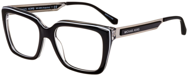 prescription-glasses-model-Michael-Kors-MK4068-3666-45