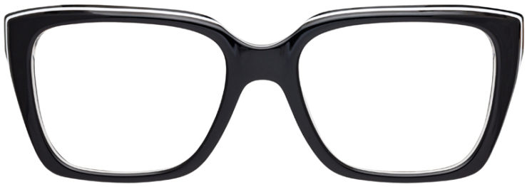 prescription-glasses-model-Michael-Kors-MK4068-3666-FRONT