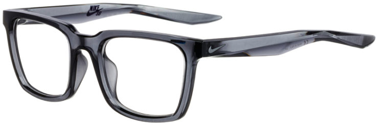 prescription-glasses-model-Nike-7111-Dark-Gray-45
