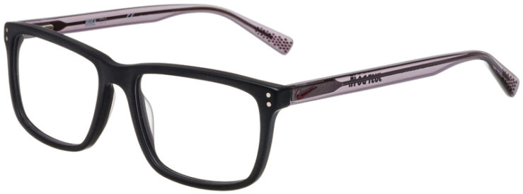 prescription-glasses-model-Nike-7238-Matte-Black-45