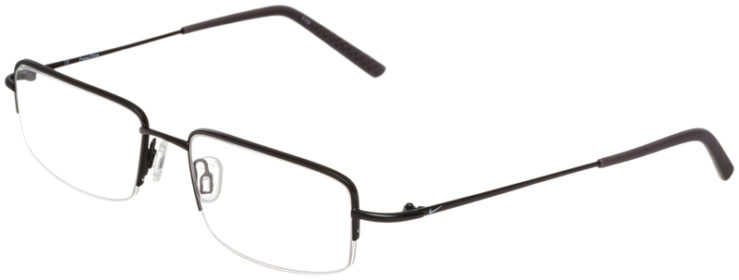 prescription-glasses-model-Nike-8179-Matte-Black-45