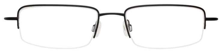 prescription-glasses-model-Nike-8179-Matte-Black-FRONT