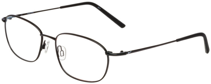 prescription-glasses-model-Nike-8181-Black-45