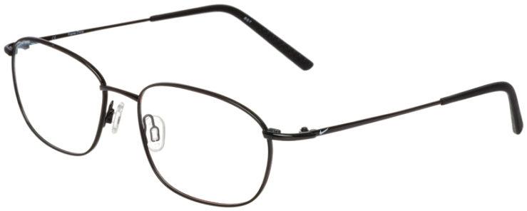 prescription-glasses-model-Nike-8181-Black-45
