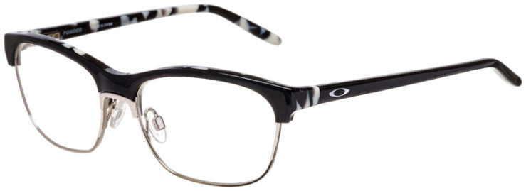 prescription-glasses-model-Oakley-Ox1134-1116-45