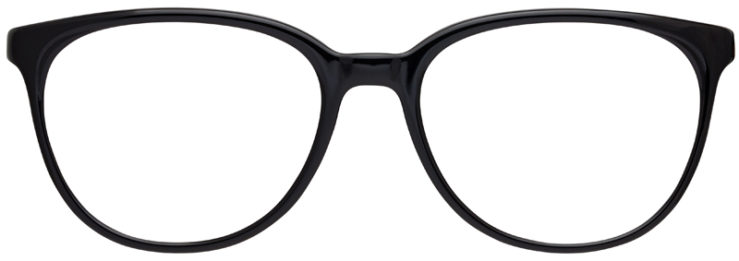 prescription-glasses-model-Oakley-Ox1135-1117-FRONT