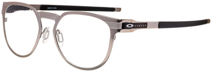 prescription-glasses-model-Oakley-Ox3229-3218-StnCrm-45