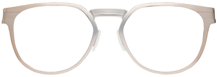 prescription-glasses-model-Oakley-Ox3229-3218-StnCrm-FRONT