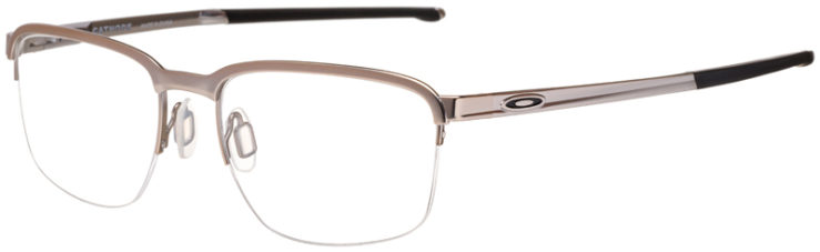 prescription-glasses-model-Oakley-Ox3233-3218-Stn Chrm-Blk-45