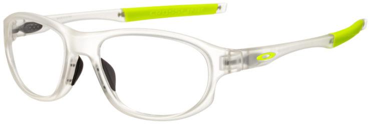 prescription-glasses-model-Oakley-Ox8048-8018-Frost-45