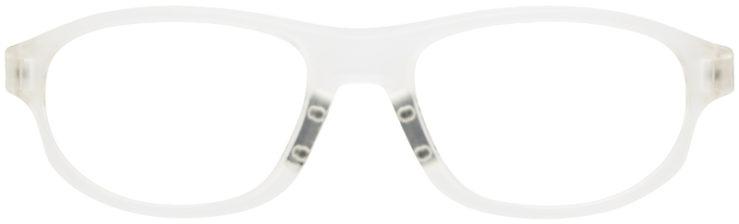 prescription-glasses-model-Oakley-Ox8048-8018-Frost-FRONT