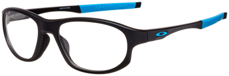 prescription-glasses-model-Oakley-Ox8048-8018-Sat-Blk-45