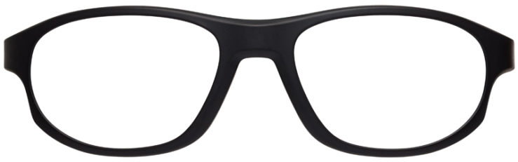 prescription-glasses-model-Oakley-Ox8048-8018-Sat-Blk-FRONT