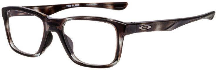 prescription-glasses-model-Oakley-Ox8107-8118-Pol-Grey-Tort-45