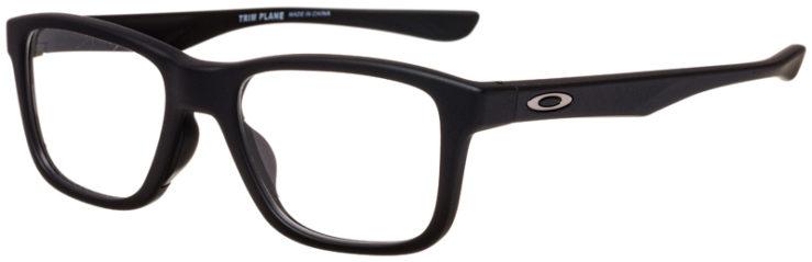 prescription-glasses-model-Oakley-Ox8107-8118-Satin-Black-45
