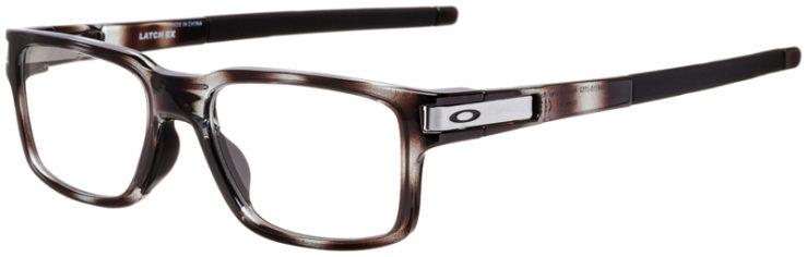 prescription-glasses-model-Oakley-Ox8115-8117-45