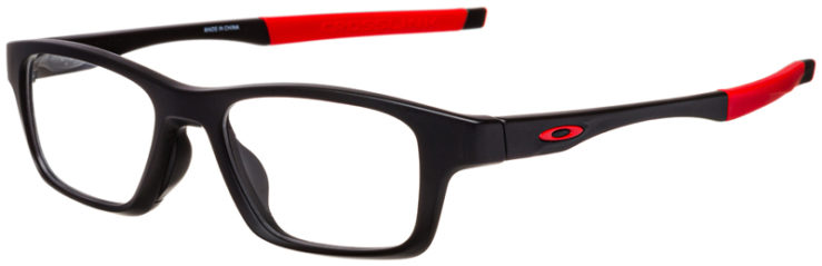 prescription-glasses-model-Oakley-Ox8117-8117-Satin-Blk-45