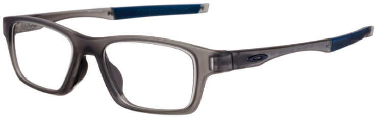 prescription-glasses-model-Oakley-Ox8117-8117-Stn-Gry-Smk-45