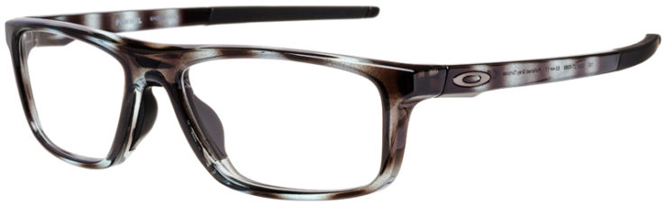 prescription-glasses-model-Oakley-Ox8127-8117-Pol-Grey-Tort-45
