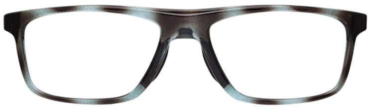 prescription-glasses-model-Oakley-Ox8127-8117-Pol-Grey-Tort-FRONT