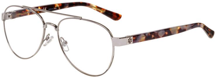 prescription-glasses-model-Tory-Burch-TY1060-3275-45