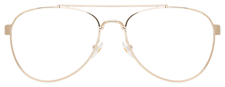 prescription-glasses-model-Tory-Burch-TY1060-Gold-FRONT