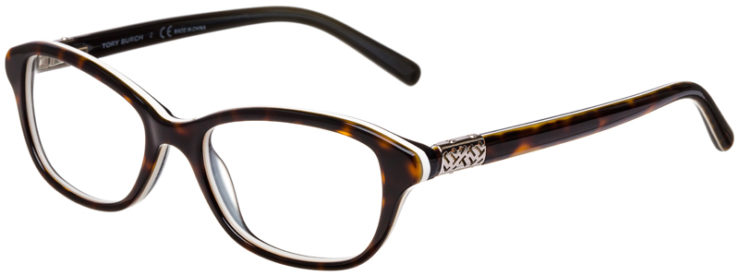 prescription-glasses-model-Tory-Burch-TY2042-1276-45