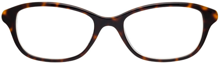 prescription-glasses-model-Tory-Burch-TY2042-1276-FRONT