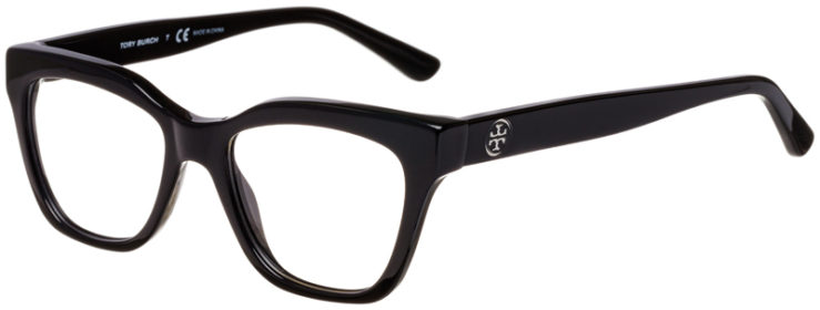 prescription-glasses-model-Tory-Burch-TY2081-1377-45