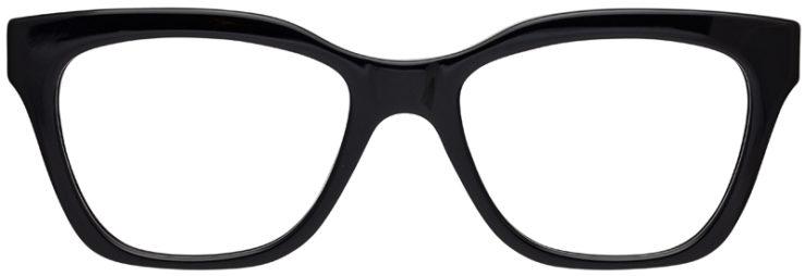 prescription-glasses-model-Tory-Burch-TY2081-1377-FRONT