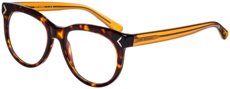 prescription-glasses-model-Tory-Burch-TY2082-1713-45