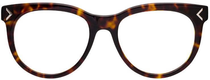 prescription-glasses-model-Tory-Burch-TY2082-1713-FRONT