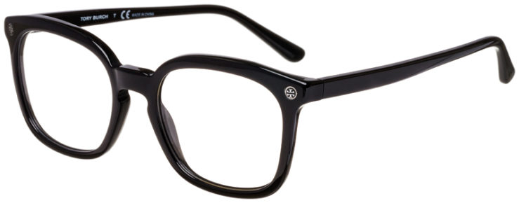 prescription-glasses-model-Tory-Burch-TY2094-1709-45