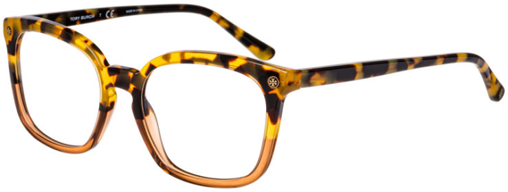 prescription-glasses-model-Tory-Burch-TY2094-1753-45