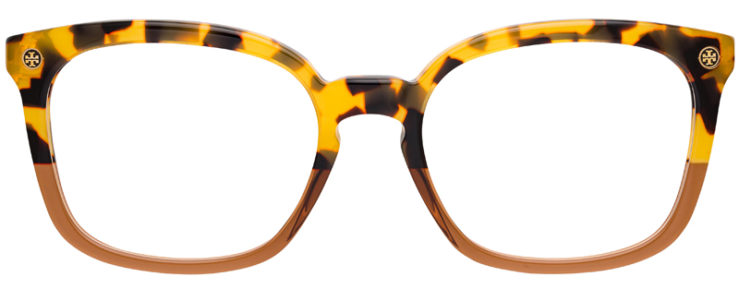 prescription-glasses-model-Tory-Burch-TY2094-1753-FRONT