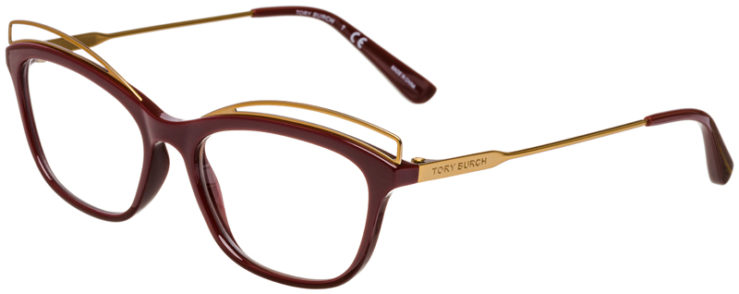 prescription-glasses-model-Tory-Burch-TY4004-1711-45