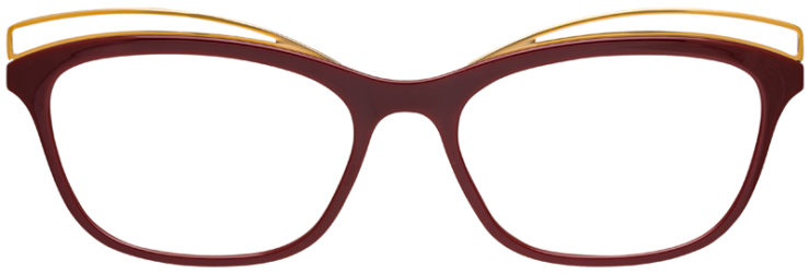 prescription-glasses-model-Tory-Burch-TY4004-1711-FRONT